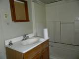 2419 County Road 760A - Photo 16