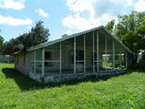 2419 County Road 760A - Photo 2
