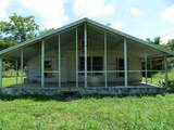 2419 County Road 760A - Photo 3