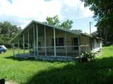 2419 County Road 760A - Photo 4