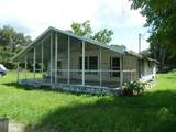 2419 County Road 760A - Photo 5