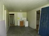 2419 County Road 760A - Photo 6