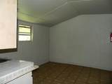 2419 County Road 760A - Photo 9