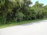 21053 Churon Avenue - Photo 1