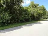 21053 Churon Avenue - Photo 2