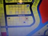 21053 Churon Avenue - Photo 4