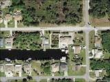 17187 Edgewater Drive - Photo 10