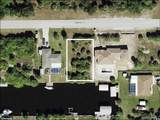 17187 Edgewater Drive - Photo 6