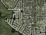 17187 Edgewater Drive - Photo 7