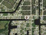 17187 Edgewater Drive - Photo 8