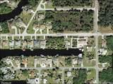 17187 Edgewater Drive - Photo 9
