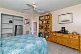 8300 Manasota Key Road - Photo 31
