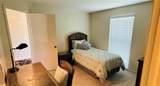 2101 Bayou Road - Photo 16