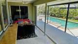 2101 Bayou Road - Photo 25