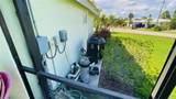 2101 Bayou Road - Photo 30