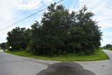Kirkwood Street - Photo 2
