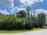 11369 Fredrica Avenue - Photo 2