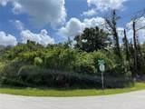 11369 Fredrica Avenue - Photo 3