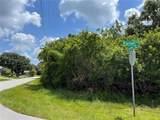 11369 Fredrica Avenue - Photo 8