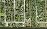 10475 Port Everglades Street - Photo 1