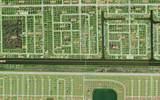 10475 Port Everglades Street - Photo 10
