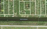 10475 Port Everglades Street - Photo 11