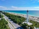 10475 Port Everglades Street - Photo 3