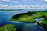 10475 Port Everglades Street - Photo 5