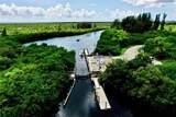 10475 Port Everglades Street - Photo 7