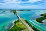 10475 Port Everglades Street - Photo 9