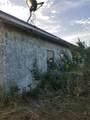 6119 Webb Drive - Photo 15
