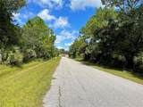 Haverhill Avenue - Photo 2