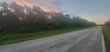 1504 & 1512 Cornelius Boulevard - Photo 5