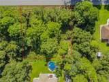 Cascabel Terrace - Photo 18