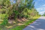 Cascabel Terrace - Photo 20