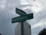 2341 Nuremberg Boulevard - Photo 7