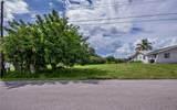 156 Dartmouth Drive - Photo 7
