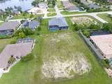 1403 38TH Terrace - Photo 2