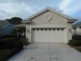 316 Lansbrook Drive - Photo 3