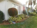 316 Lansbrook Drive - Photo 4