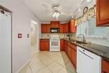 833 Santa Margerita Lane - Photo 16
