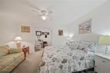 833 Santa Margerita Lane - Photo 22