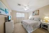 833 Santa Margerita Lane - Photo 24
