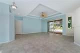 2194 Calusa Lakes Boulevard - Photo 12