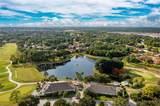 2194 Calusa Lakes Boulevard - Photo 64