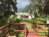 4860 Hightower Road - Photo 49