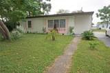 2685 Starlite Lane - Photo 2