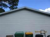 28094 Chinquapin Drive - Photo 12