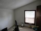 28094 Chinquapin Drive - Photo 8