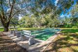 679 Scarlet Oak Circle - Photo 25